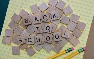 School Terms